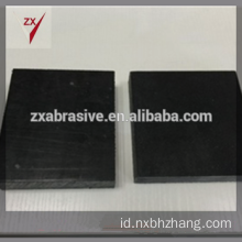 Silicon Carbide Brick / Refractory / Silicon Carbide Refractory Plates